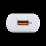 Acessórios USB